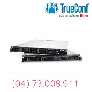 Server Hội Nghị Truyền Hình IBM X3250M4 Intel Xeon E3 3.1Ghz 4GB RAM 500GB HDD